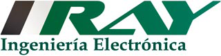 Ray Ingeniería Electrónica, S.L.
