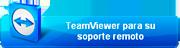 logo-TVWer