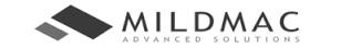 logo_mildmac