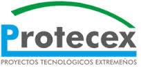 logo_protecex