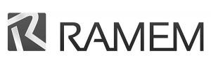 logo_ramem