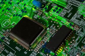 servicios-d.electronico