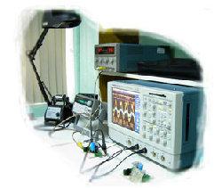 webray006002